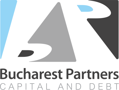 Bucharest Partners